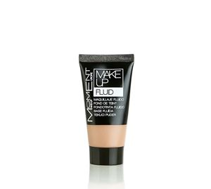 Beauty Basket - Moment Fluid Foundation No 03