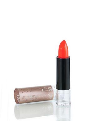 Moment Lipstick Acid Colors No 02