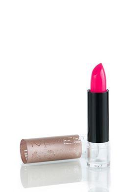 Moment Lipstick Acid Colors No 03