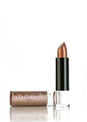 Moment Lipstick Collection Choco No 16