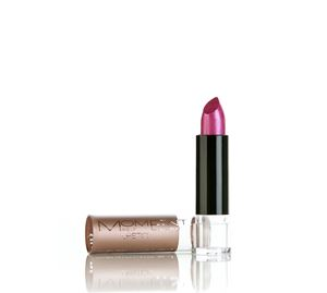 Beauty Basket - Moment Lipstick Collection Kitty No 6