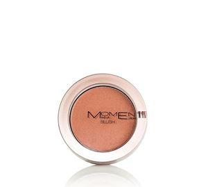 Beauty Basket - Moment Mono Blush No 01
