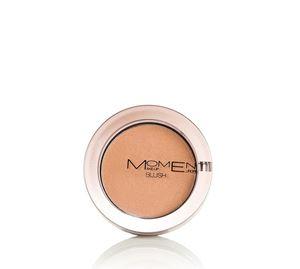Beauty Basket - Moment Mono Blush No 04