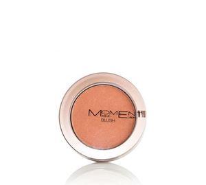 Beauty Basket - Moment Mono Blush No 05