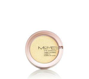 Beauty Basket - Moment Eye Shadow Mono No 07