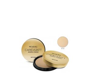 Beauty Basket - Revers Care&Matt 01