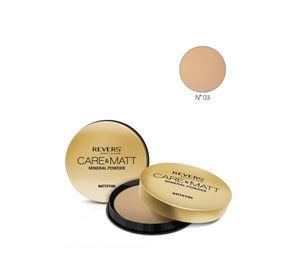 Beauty Basket - Revers Care&Matt 03