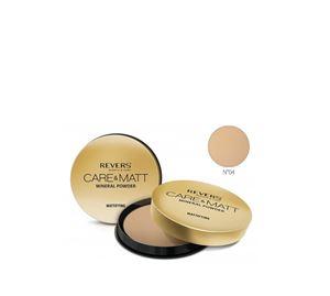 Beauty Basket - Revers Care&Matt 04
