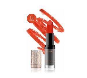 Beauty Basket - REVERS HD Beauty Lipstick 12 Sophie