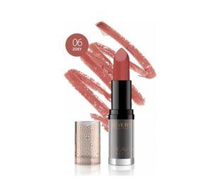 Beauty Basket - REVERS HD Beauty Lipstick 06 Zoey