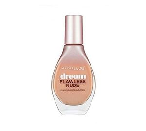Beauty Basket - Maybelline Dream Flawless Nude Foundation No 30 Sand