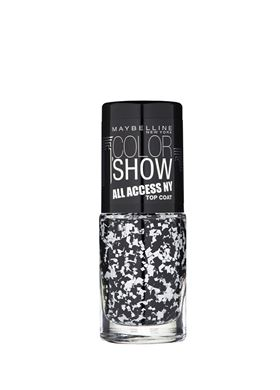 Maybelline Color Show Nail Lacquer No 422 Pave The Way