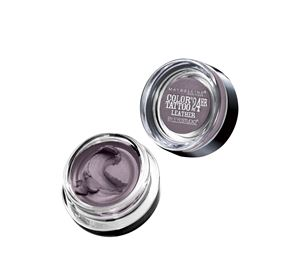 Beauty Basket - Maybelline eyestudio color tattoo 24hr No. 97 vintage plum