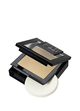 Maybelline Fit Me Matte and Poreless Powder 220 Natural