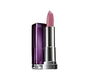 Maybelline & More - Maybelline Color Sensational Lipstick 140 Intense Pink