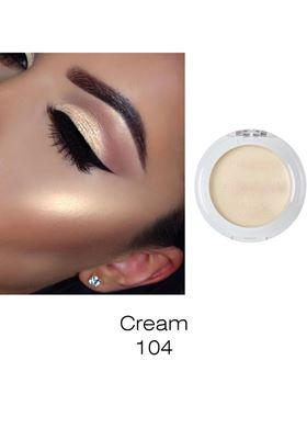 Phoera Cosmetics Highlighter Cream Cream 104 (3.8g)