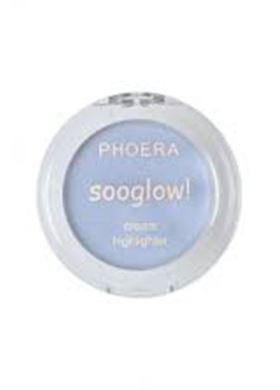 Phoera Cosmetics Highlighter Cream Solaris 108 (3.8g)