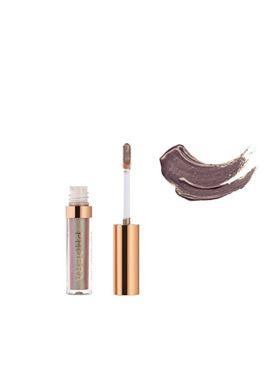 Phoera Cosmetics Iridescent Lip Gloss Goddes 307 (2.5ml)