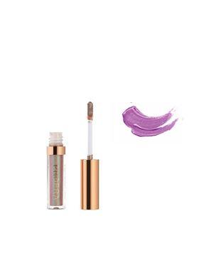 Phoera Cosmetics Iridescent Lip Gloss Ready To Mingle 306 (2.5ml)