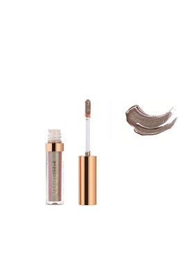 Phoera Cosmetics Iridescent Lip Gloss Snake Skin 301 (2.5ml)