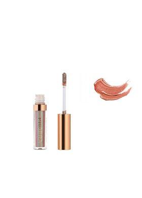 Phoera Cosmetics Iridescent Lip Gloss Vaycray 303 (2.5ml)