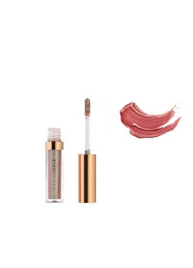 Phoera Cosmetics Iridescent Lip Gloss Venus 310 (2.5ml)