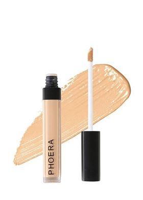 Phoera Cosmetics Liquid Concealer Beige 103 (7ml)