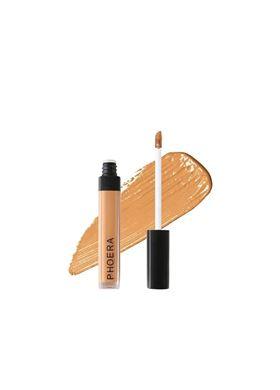 Phoera Cosmetics Liquid Concealer Walnut 107 (7ml)