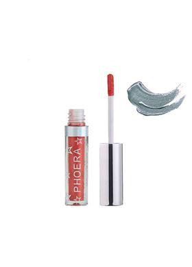 Phoera Cosmetics Liquid Eyeshadow Azul Lemonade 111 (2.5ml)