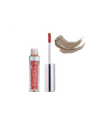 Phoera Cosmetics Liquid Eyeshadow Forest 104 (2.5ml)