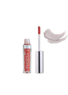 Phoera Cosmetics Liquid Eyeshadow Ice 103 (2.5ml)