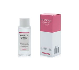 Beauty Basket - Phoera Cosmetics Makeup Remover (50ml)