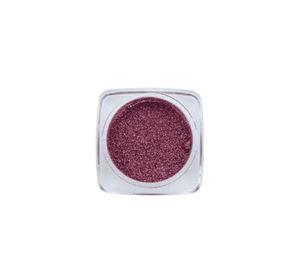 Maybelline & More - Phoera Cosmetics Shimmer Eyeshadow Powder Split 309 (3g)