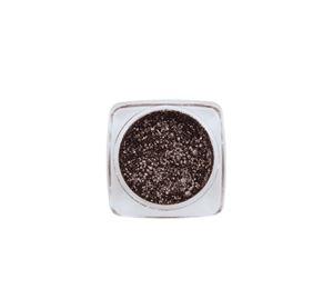 Maybelline & More - Phoera Cosmetics Shimmer Eyeshadow Powder Teddy 303 (3g)