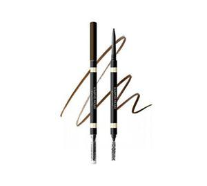 Beauty Basket - MAX FACTOR Brow Pencil - Brow Shaper Brown