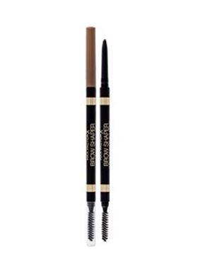 Max Factor Brow Shaper Eyebrow Pencil 10 Blonde