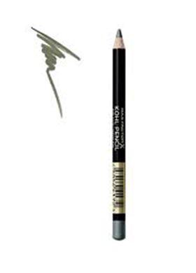 Max Factor Kohl Pencil Eye Pencil 070 Olive