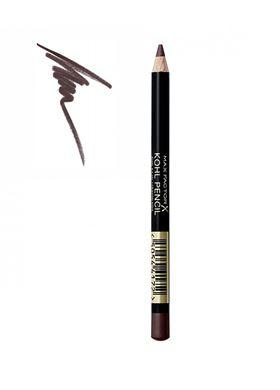 Max Factor Kohl Pencil Eye Pencil 030 Brown