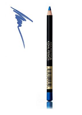 Max Factor Kohl Pencil Eye Pencil 080