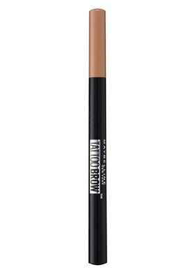 MAYBELLINE Brow Tattoo Micro Soft Pen 110