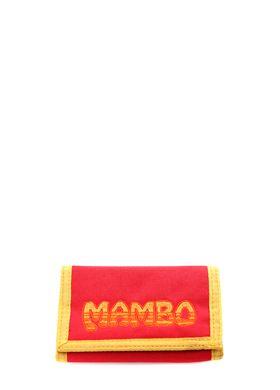 Γυναικείο Πορτοφόλι MAMBO