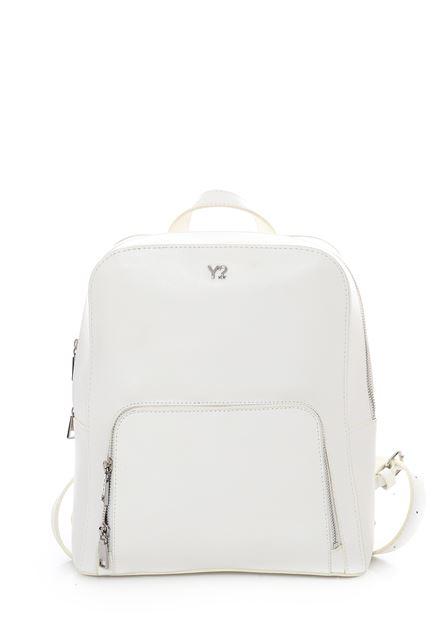 49212906cfc Γυναικεία Backpack Τσάντα YNOT