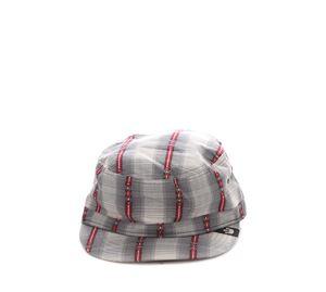 Destination Sales - Ανδρικό Καπέλο Goorin Brothers destination sales   ανδρικά αξεσουάρ