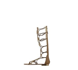 Designers Shoes - Γυναικεία Σανδάλια Exe designers shoes   γυναικεία σανδάλια