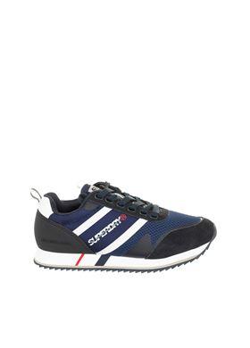 Ανδρικά Sneakers Superdry