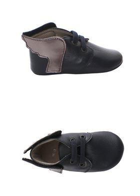 Παιδικά Παπούτσια BABYWALKER