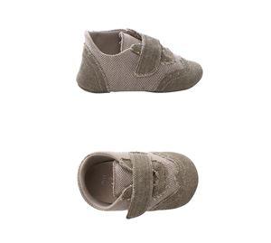 Babywalker - Παιδικά Παπούτσια BABYWALKER
