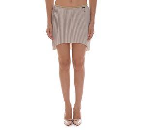 Sinequanone & More - Κοντή Φούστα MIAF sinequanone   more   γυναικείες φούστες