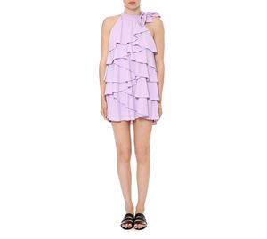 Lak&Mia F&Queguapa - Γυναικειο Φόρεμα MIAF