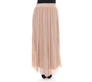 Sinequanone & More - Φούστα MIAF sinequanone   more   γυναικείες φούστες